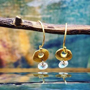 Matana jewelry